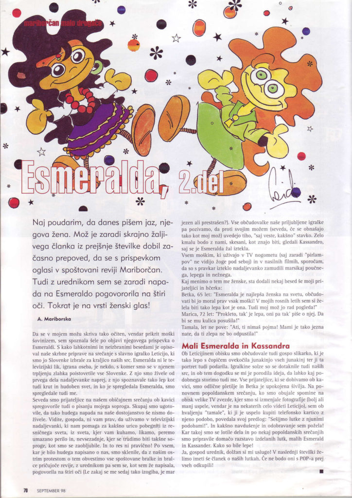 esmeralda-2