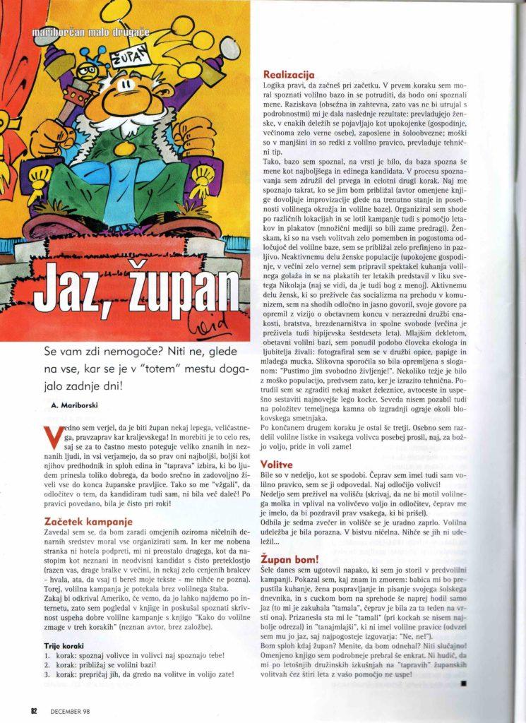 jaz-zupan
